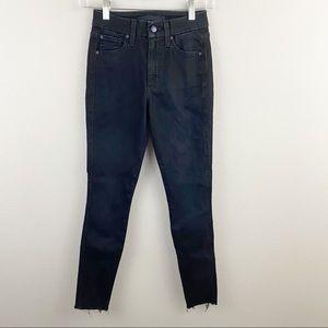 Joe's Jeans • Flawless High Rise